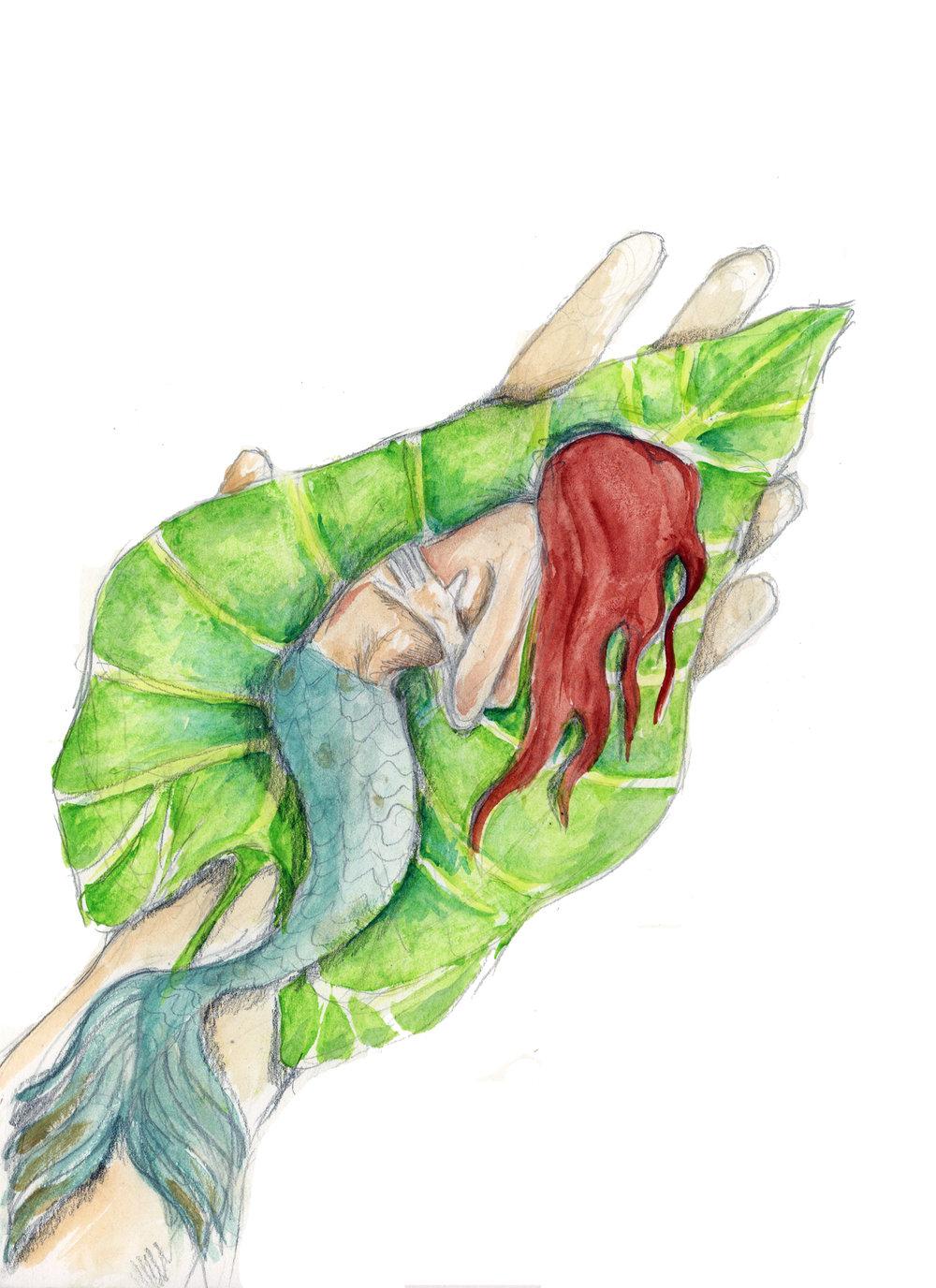 sad mermaid.jpg