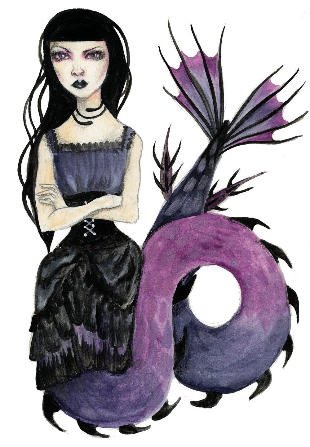 goth mermaid.jpg