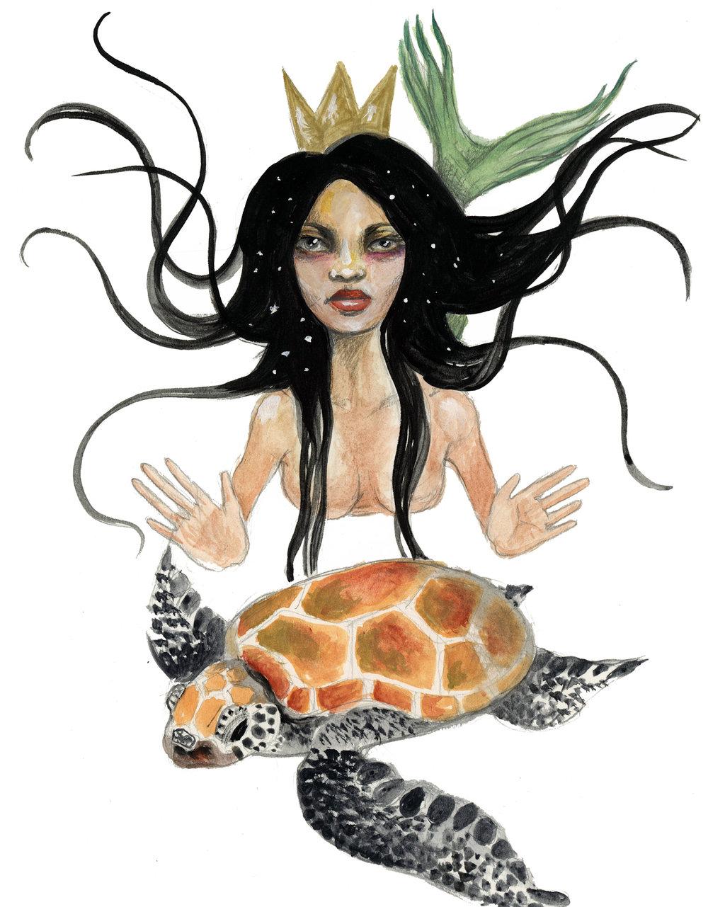 turtle queen.jpg