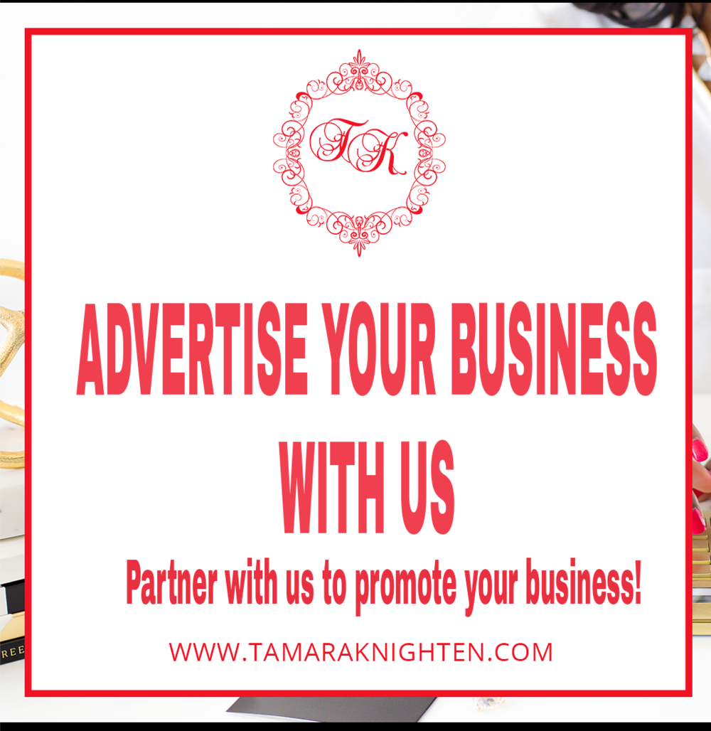 LET US HELP YOU PROMOTE YOUR BUSINESS! $50 FOR 30 DAYS! -