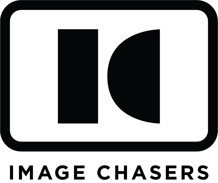 IMAGE CHASERS