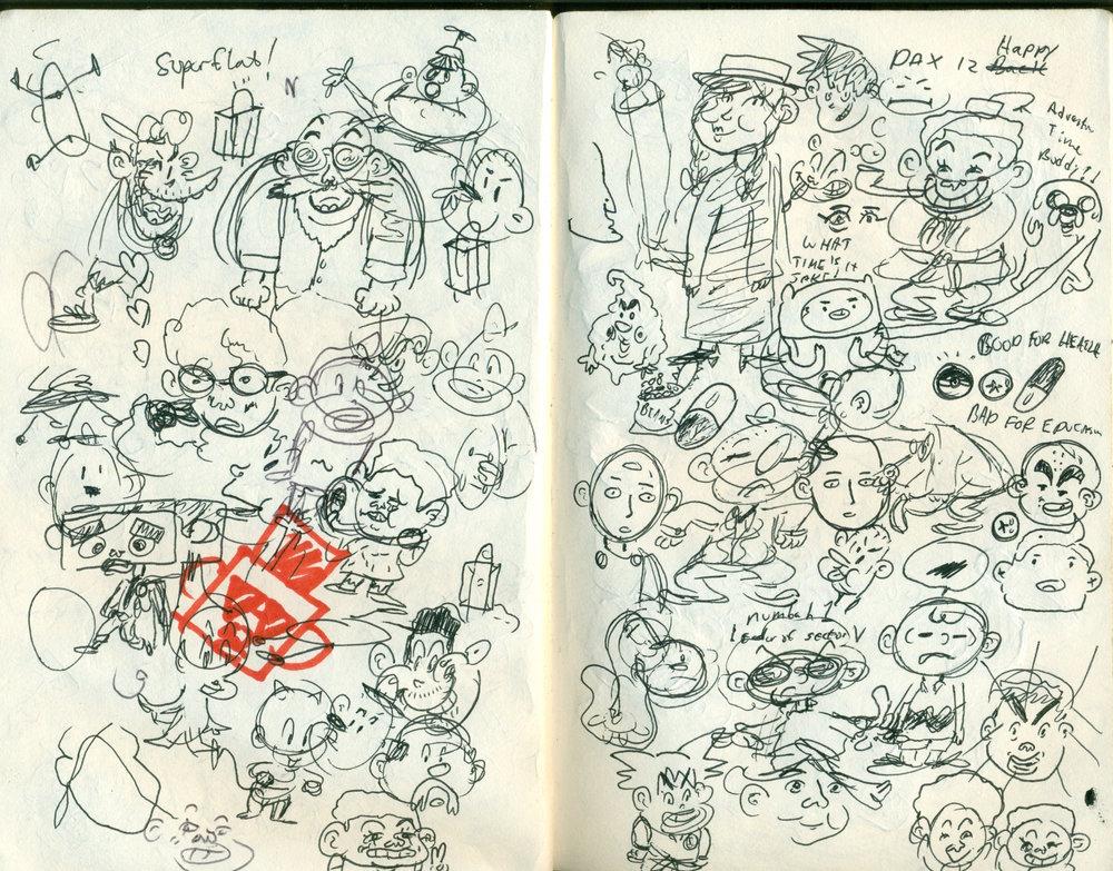 doodle10001.jpg