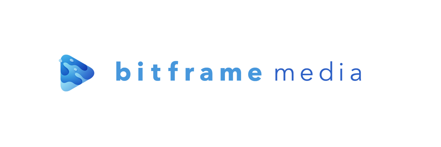 Bitframe Media