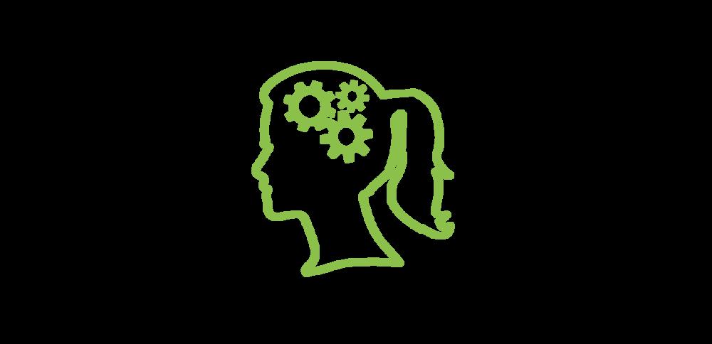 mind brain mente coordinacion