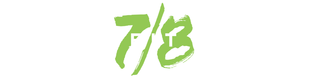 Logo FIT seven eight fitness fitgirl.png