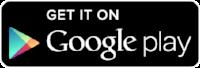 google-chplay.png