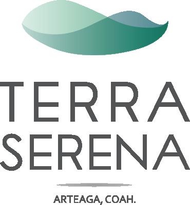 Logo TerraSerena.png