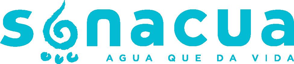 logotipo sonacua-01.png
