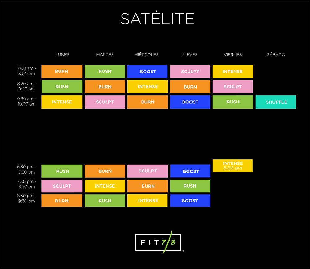 Horario Satelite agosto-01.jpg
