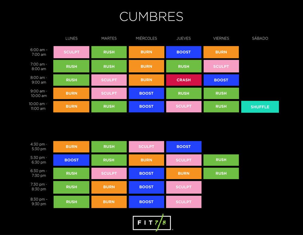 HORARIO CUMBRES AGO-DIC 18 rgb.jpg
