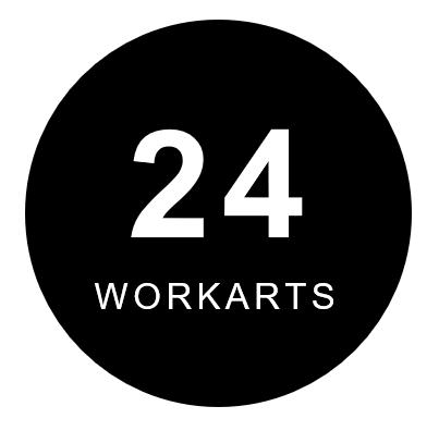 workarts precios.png