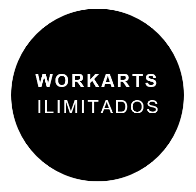workarts costo ilimitados.png