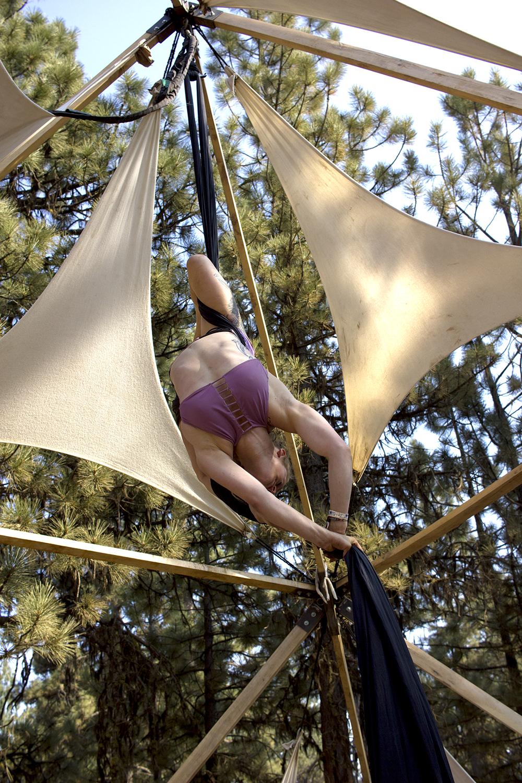 Pyramid Silks.jpg