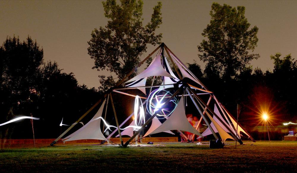 Pyramid Chattanooga Night 2.jpg