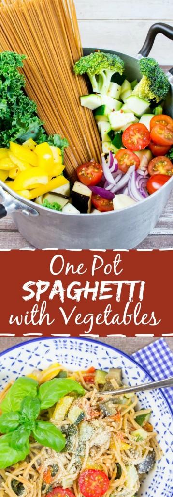 Vegan-One-Pot-Spaghetti-with-Vegetables-Pinterest