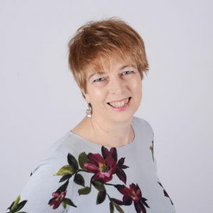 Getting Started With Online Selling - Alison Wren - Guest Post - Collectively Caitlin - Business Coach