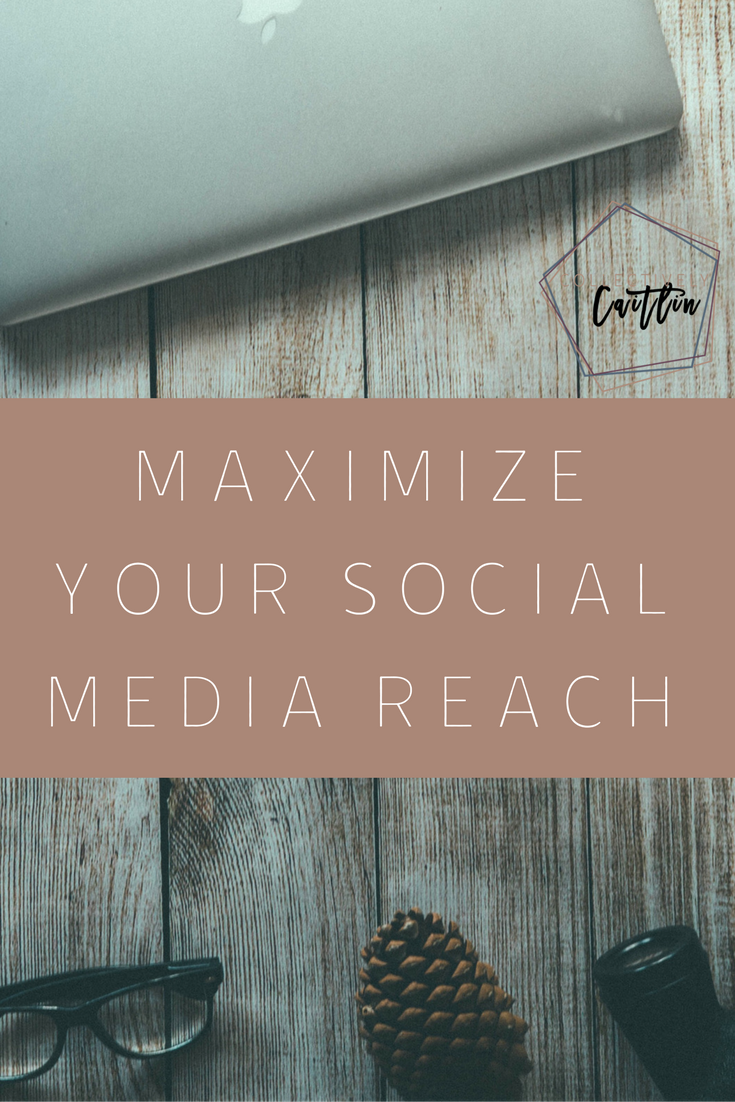 Maximize Your Social Media Reach With Video: Snapchat and Instagram Stories