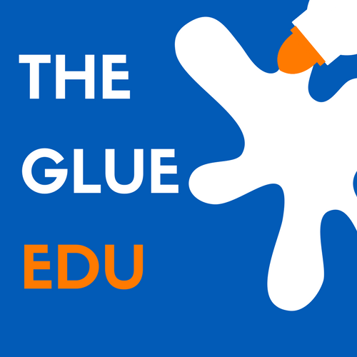 The Glue EDU