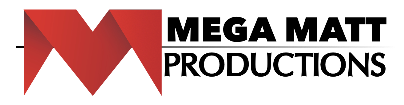 Mega Matt Productions
