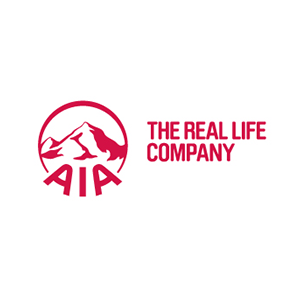 AIA_logo_full.png