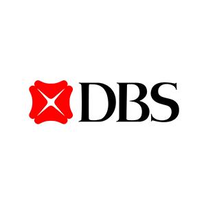 dbs-bank-logo.png