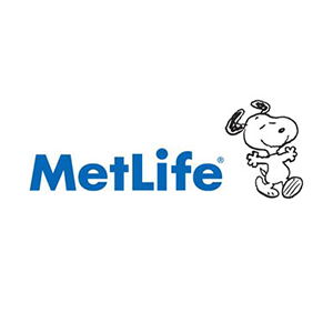 metlife-dental-insurance.png