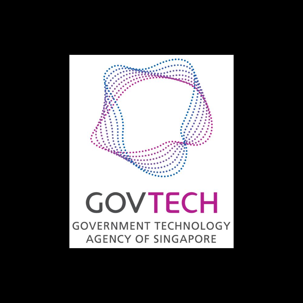 govtechlogo-01.png