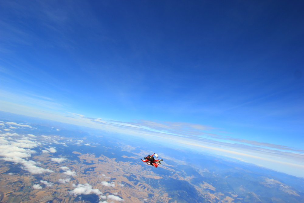 skydive-at-nz040-3.JPG