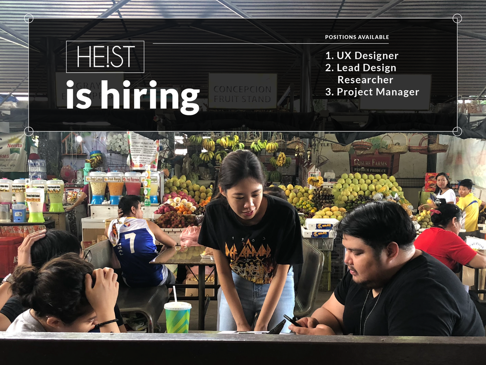 we are hiring v2.png