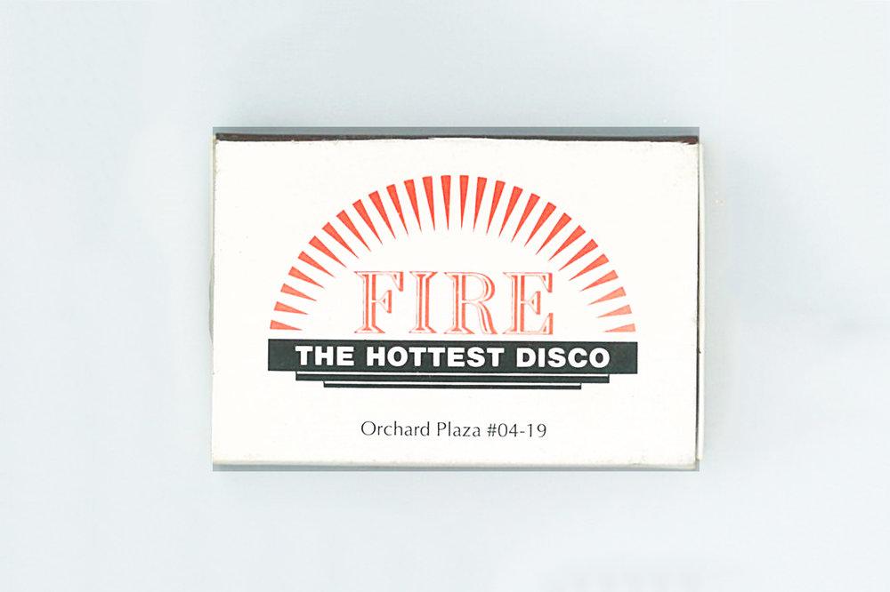 fire disco.jpg