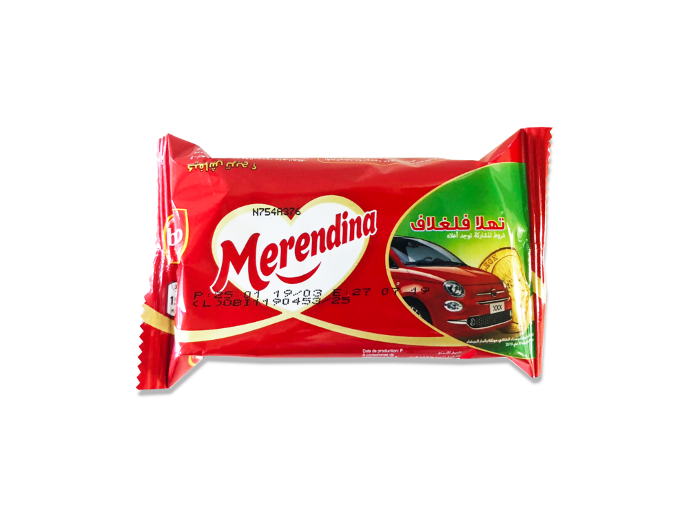 SE_MoroccanSnacks_MerendinaA.png