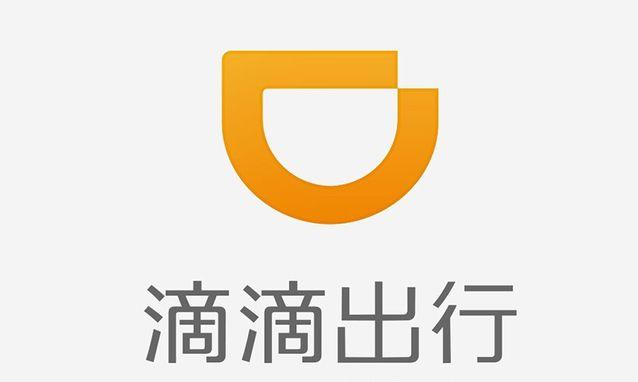 logo-1457424070.png