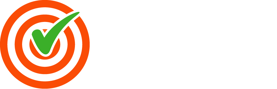 Network Compliance Limited