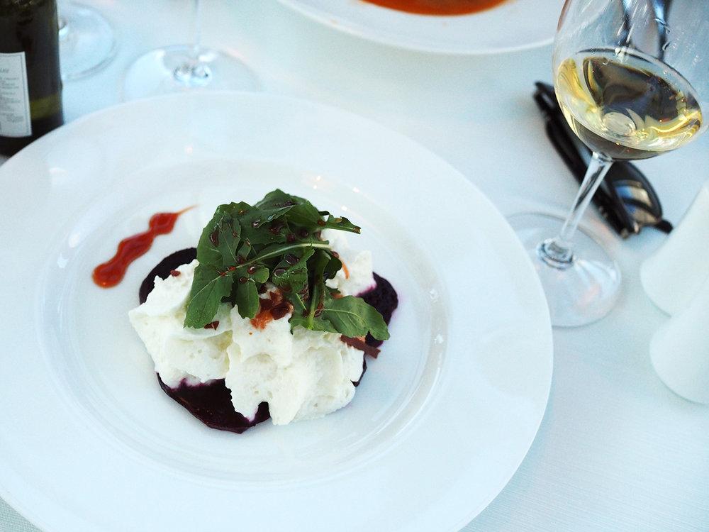 Pancarlı Keçi Peynirli Salata.jpg