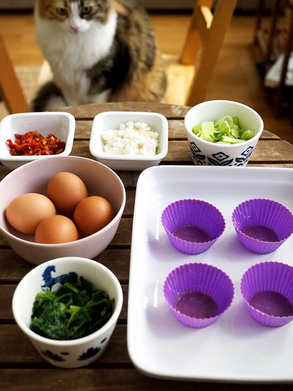 Yumurta Muffin3.jpg