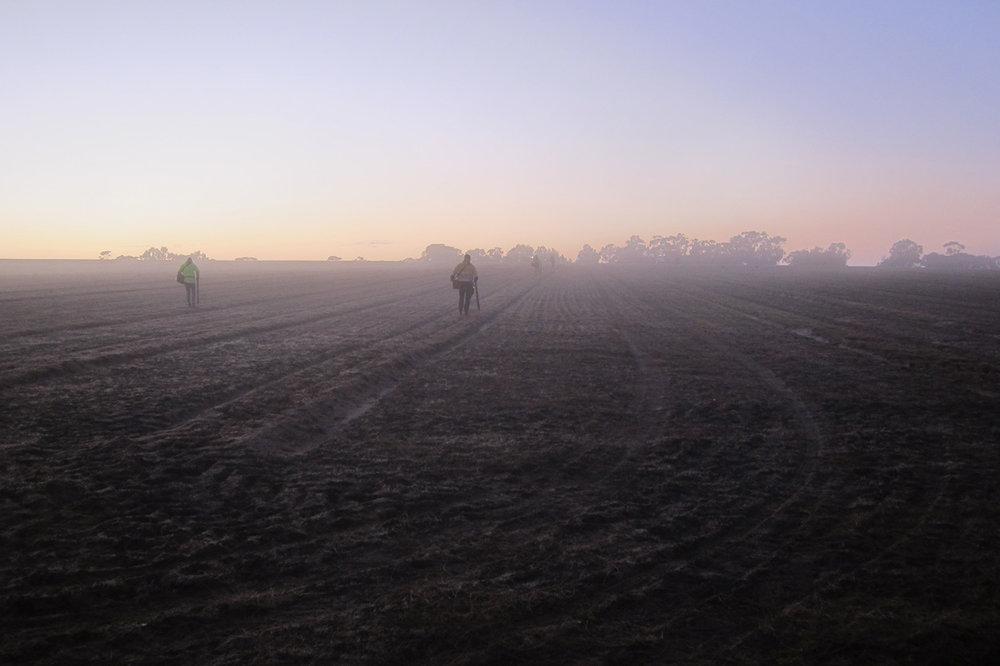 resised haze.jpg