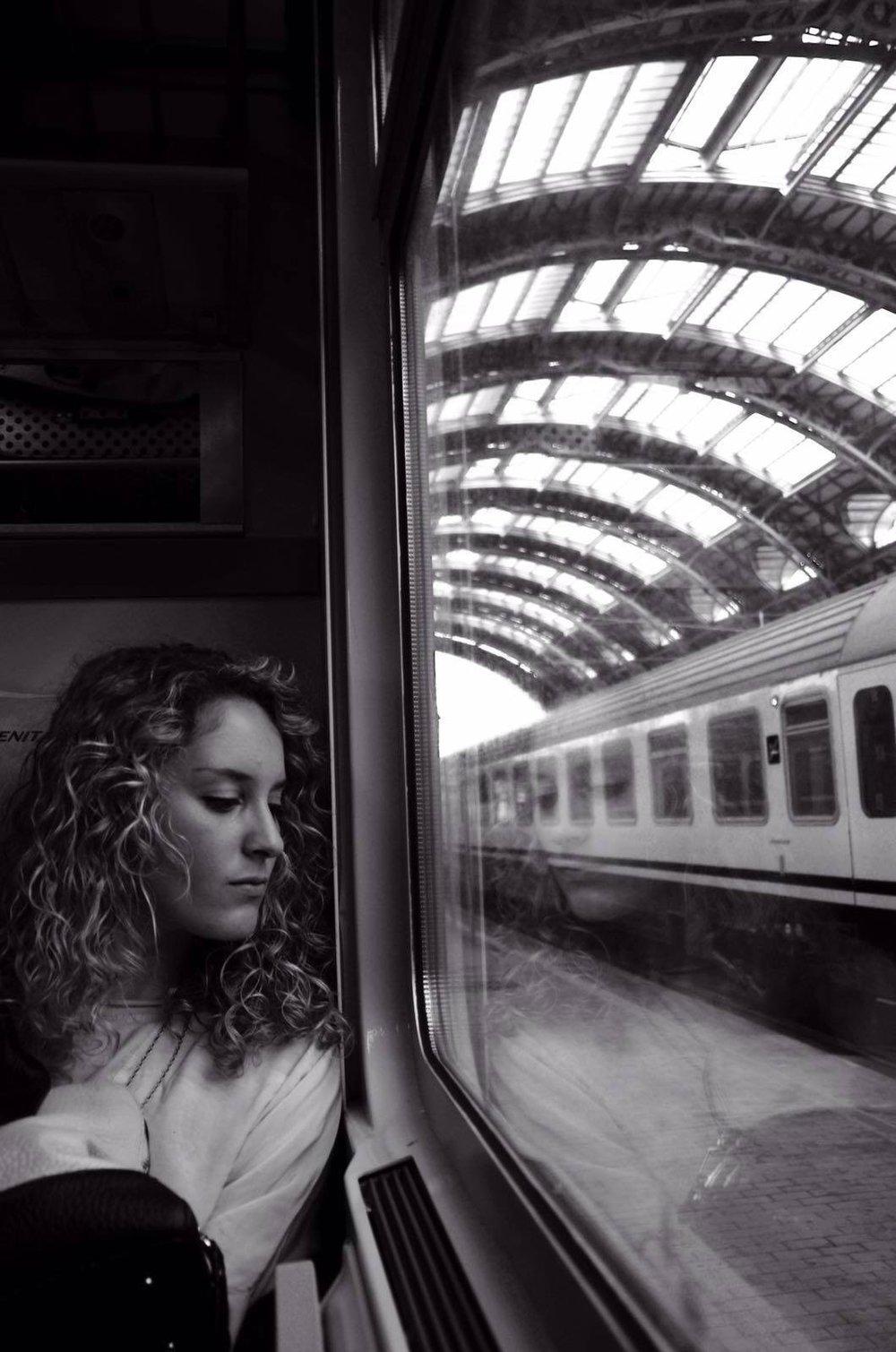 lclark_train