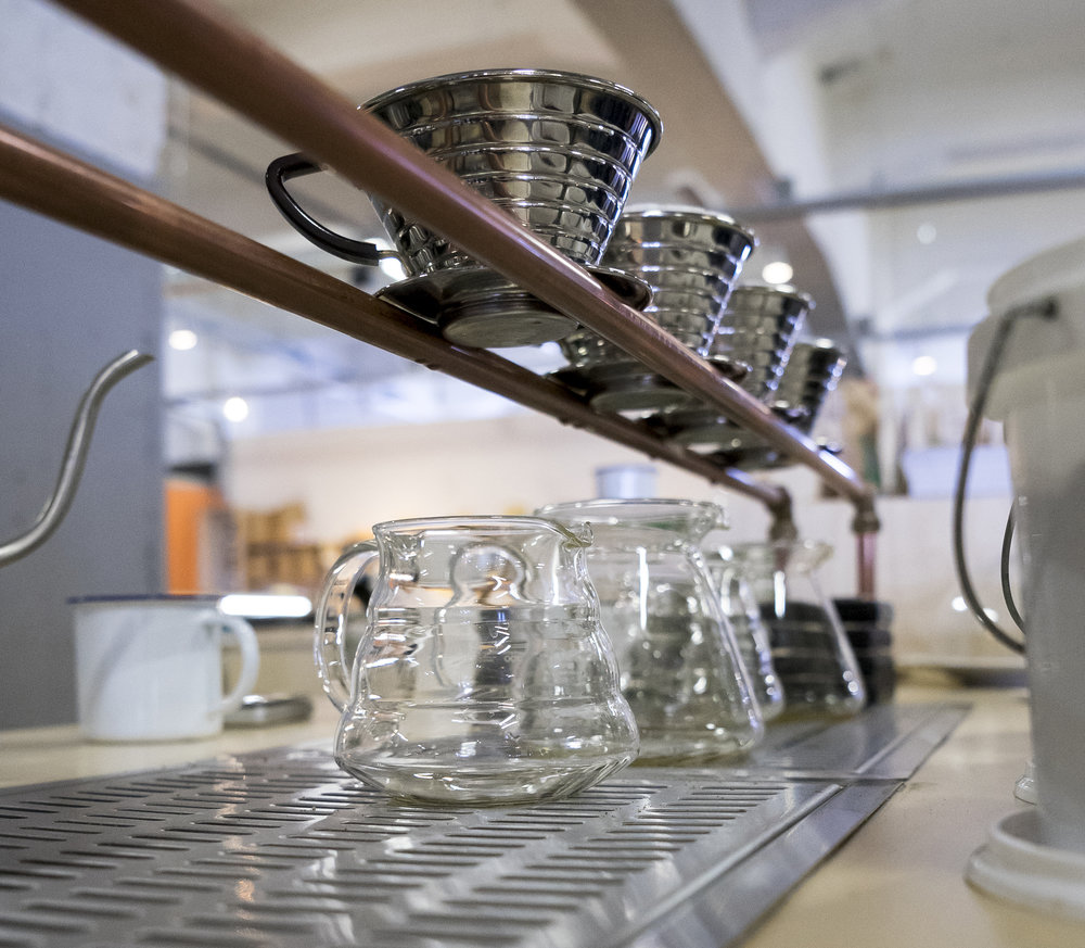 Koffiebrouwers_14.jpg