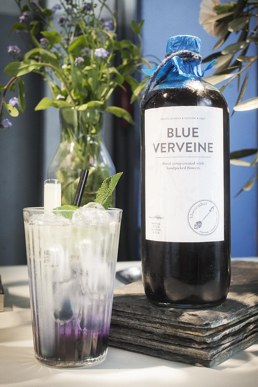 blueverveine.jpg
