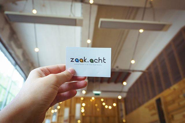 This is us! (linkin bio) . . #zaakacht #zaakachtrotterdam #eventlokatie #fenixfoodfactory #katendrecht #dekaap #dekaaprotterdam #rotterdam #rotterdamcity  #eventplanning #eventdesign #loverotterdam #lonelyplanet