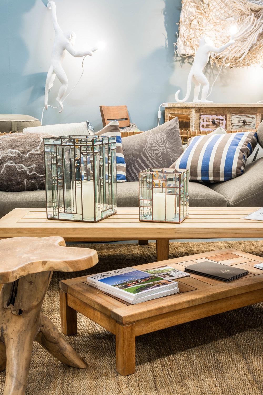 Cocoq muebles decoraci n y interior design en ibiza - Muebles en ibiza ...