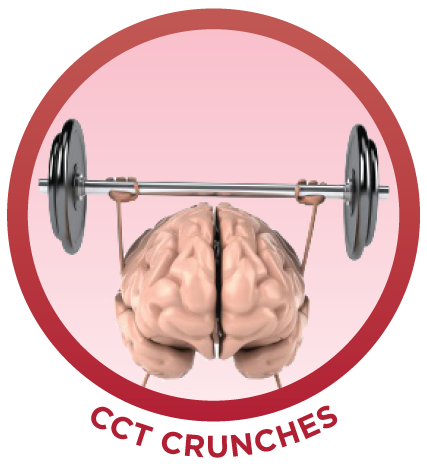 CCT Crunches