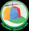Coloured Thinking Caps Primary School
