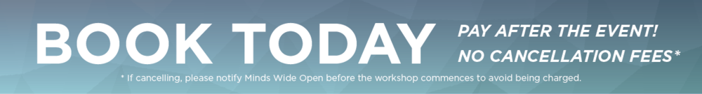 booktodaybanner-blue.png