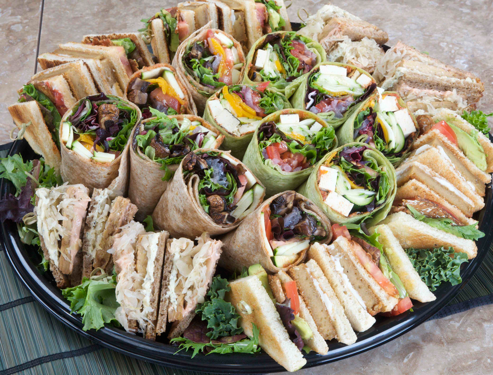 Sandwich-Platter.png