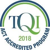 TQI_Accredited_Program_logo.jpg