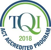 TQI_Accredited_Program_logo (1).jpg