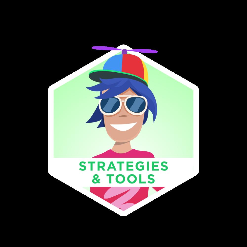 prod_strategies.png