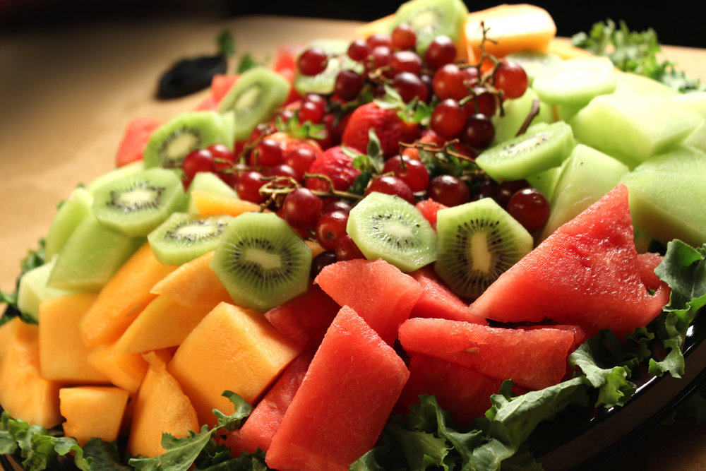 Platter-FruitSalad.jpg
