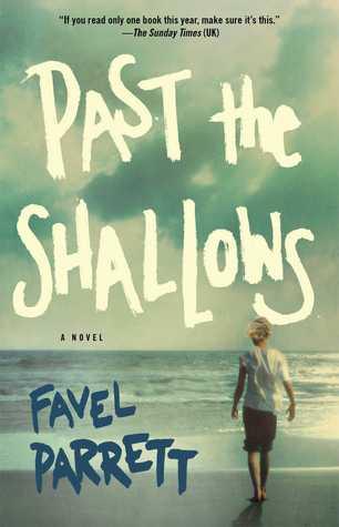 Favel Parrett Past The Shallows.jpg